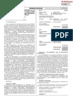 autorizan-transferencia-de-partidas-en-el-presupuesto-del-se-decreto-supremo-n-215-2018-ef-1694663-17.pdf