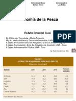 12.La Cuestión Pesquera, Rcc