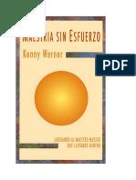 Maestría-sin-esfuerzo.-Liberando-al-maestro-músico-que-llevamos-dentro-Kenny-Werner-2015.pdf
