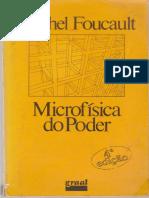 Microfsica do Poder (1).pdf