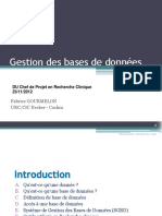 Gestion-bdd Cours 20121111 FGN