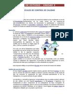 CASO_ ESTUDIO_ICT2_Segunda_unidad.doc