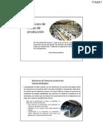 05-Balanceo de l+¡neas de producci+¦n - 2017-1 (Prof. Pelaez).pdf