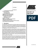 pdf_AT28HC256_Rev2005