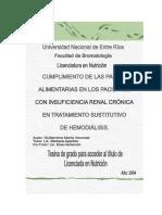 ren05-01.pdf