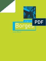 Borges - biografija