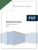 Manual Practico Delegados V4.0