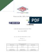 P227538 USIIN2 ESR72 LT 0002_Lista de Equipos Proteccion FG_R0