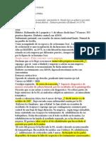 CASO DE R.p.p