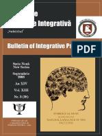 66788567-Buletin-de-Psihiatrie-Integrativă-Socola-38.pdf