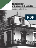 Puebla-Calle-11-sur.pdf