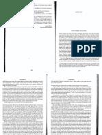Manifiesto surrealista.pdf
