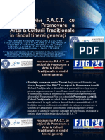 Program Pilot Pact Mts 2018 Fjtg