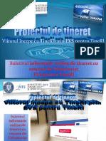 Prezentare MTS ADT 2018 E.v.S. Pt Tine(RI)