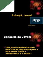 123721428_animacao_juvenil