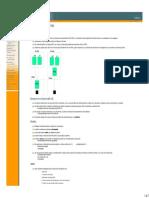 Hojas de Estilos XSL _ Manual de XML.pdf
