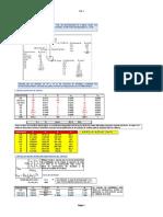 EJ4 CARBURANTES A-1.pdf