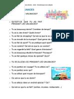 MondoLinguo-QuestionsVacances.