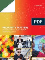 UM LABS REPORT_PROXIMITY MATTERS_ONLINE.pdf