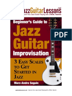 Beginner_s_Guide_to_Jazz_Guitar_Improv.pdf