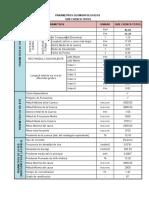 PARAMETROS-GEOMORFOLOGICOS (1).xlsx