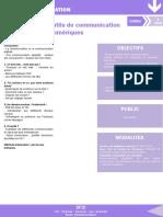 1-Comprendre les outils de communication sur les supports numériques.pdf