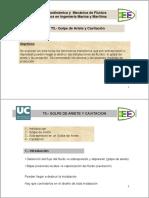 MF T05.pdf