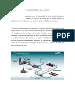 Megafonia Alta impedancia- Linea 100V.pdf