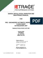 _firetrace_ilp_manual_4-04.pdf