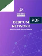 Debitum-White-Paper.pdf