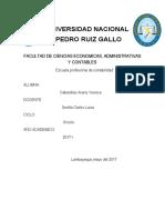 TAREA.IDEA DE NEGOCIO.pdf