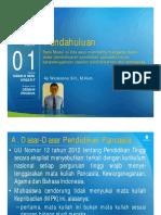 PPT Pancasila [TM1].pdf