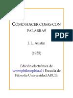 austin-como-hacer-cosas-con-palabras.pdf