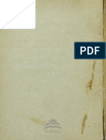 lawrence-thomas_manual-derecho-internacional-publico_1902.pdf