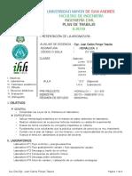 PLAN DE TRABAJO II-2018 ULTIMO.pdf