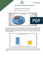 Evaluaciones de Seguimiento_logro de Aprendizajes