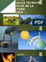 fundamentos tecnicos y conceptuales de la arq bioclimatica (1).pptx
