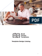 BDT Interior Catalog