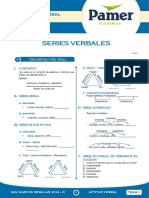 AV_Sem_1.pdf