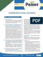 HP_Sem_1.pdf