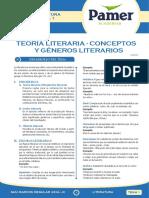 Literaria_Sem_1.pdf