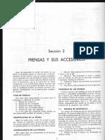 PRENSA EXCEN.pdf