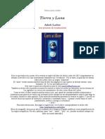 tierra-y-luna__lorber__unplandivino-net4.pdf