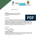 Carta Aceptacion Haydee