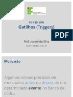 BD2-4-triggers-2107.04.26 TOP TOP TOP - TRIGGERS.pdf