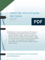 Meios de comunicação de massa.pdf