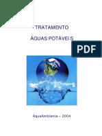 AquaAmbiente-Tratamento-de-Água-Potável.pdf