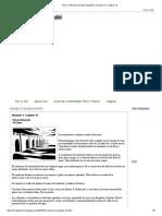 Kino no tabi Novela ligera Español_ Volumen 4 -Capitulo 10.pdf