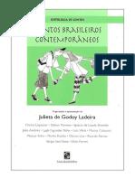 Julieta de Godoy Ladeira - Contos Brasileiros Contemporâneos.pdf