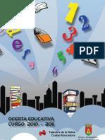 Oferta_Educativa_2010-2011